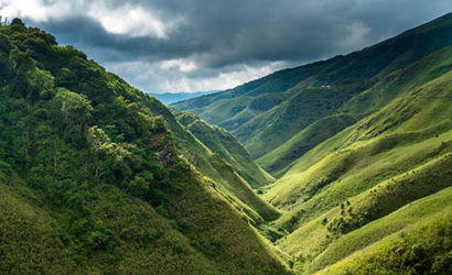 Nagaland Archives - Trip Tuners India